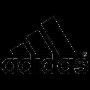 Adidas 9a51b2ddeee2ccc2852ceedf1867f066c48eae0615cd533bfcc2e00ac16a3a21