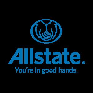 Allstate 1cd54ac9c47382bd0fefcec39e1dd238d2c24f8e6508d38c0b1af7b83efadffd