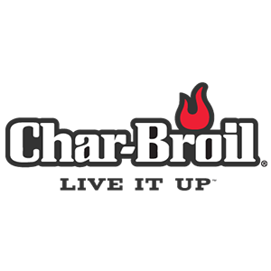 Char broil 56f88263d2928a84f29c07538a2f9d4bf6167a503137cf4d000e80da26a0284c