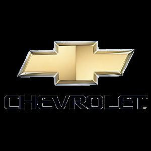 Chevy d39e4a1c0931cc478b06cb5d761d33db12873c9b9aaecfe72b9adadc7fd23641