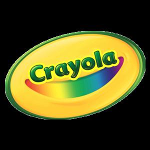 Crayola 76299287b70e9d14fd29945248a8855fb2297e292be0cb9452a90e71c86ce508