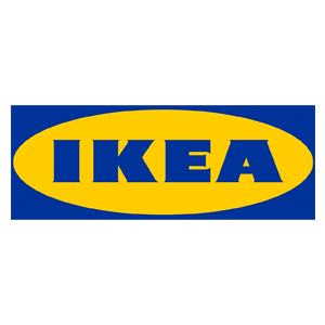 Ikea ae66bb663c861c7f0fb2c1d368de2cab23be69b047dd235e0e038cec54a4082a