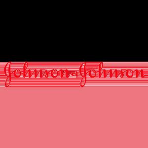 Johnson and johnson e01f7e729f08680c7c45ac0a9b404dccc4646962545709417c0ff78453bf0fda