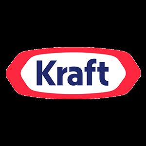 Kraft 88f7253e58c3693bcb46886cd253ca993a231862af5578f91e799ee9c1ab7a75